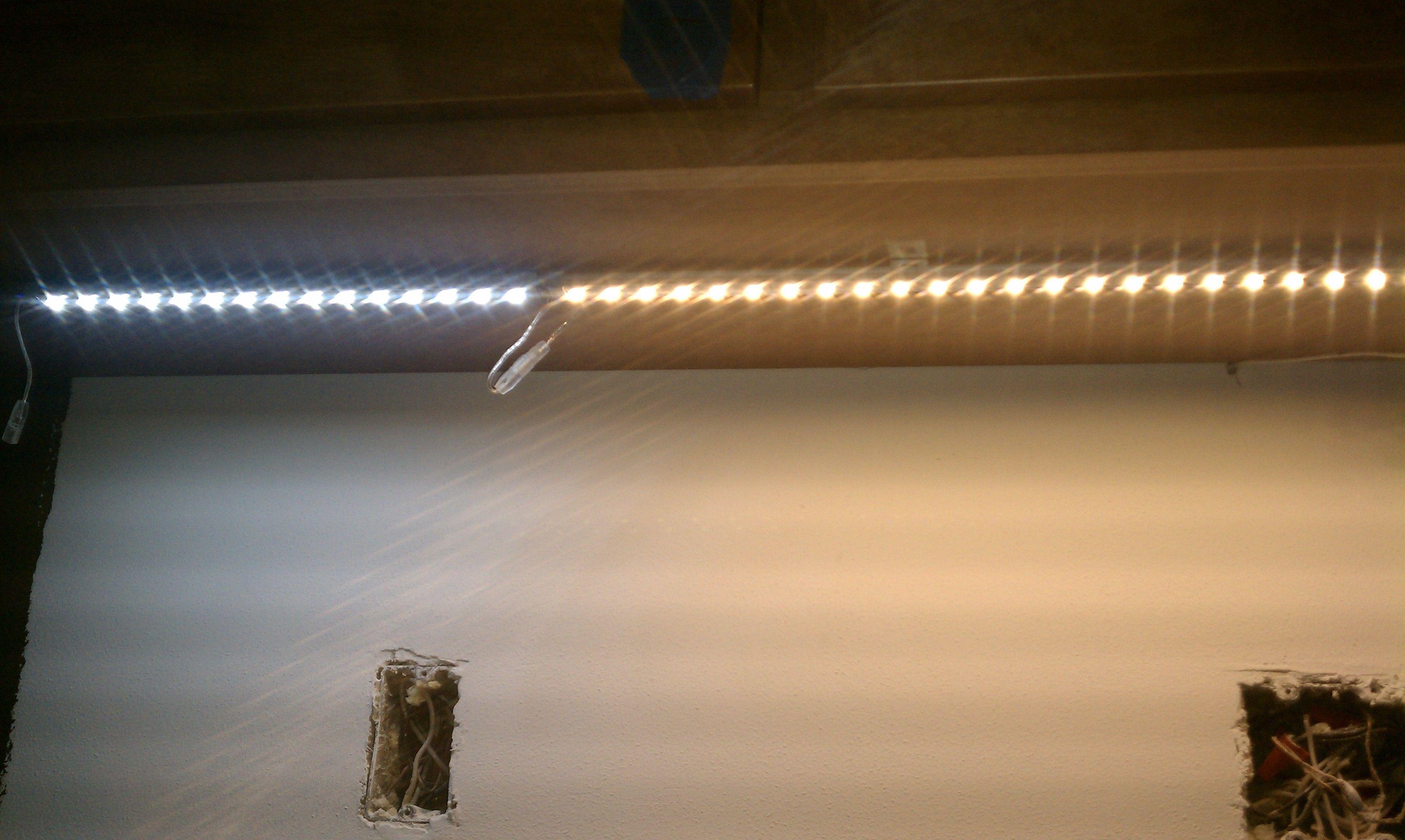 Under cabinet lighting led or halogen striking n w l un r c bin under cabinet lighting led or halogen striking n w l un r c bin kitchen light endearing kitchen under audiocablefo