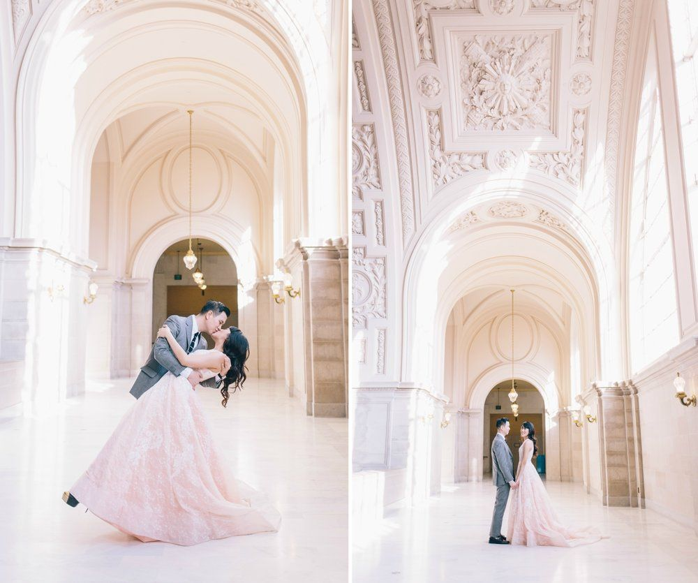 Pre Wedding Photos In San Francisco By Jbj Pictures Photographer Sf