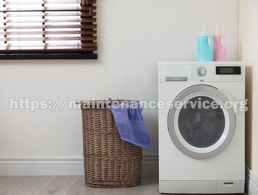 وكيل غسالات Lg Lg Maintenance Center Washing Machine Lg Washing Machines Washing Machine Lg
