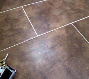 17 best images about flooring ideas on pinterest entrance ways tile design and bathroom flooring - Tile Floors