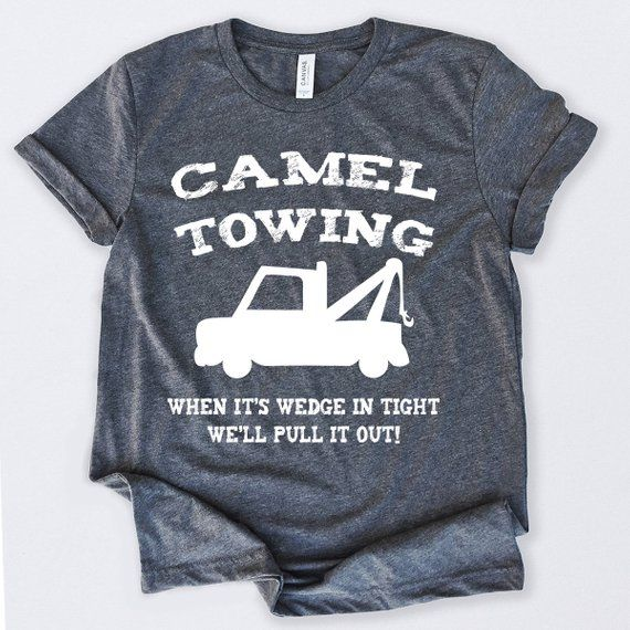 13d4c6c4 Details about Camel Towing T-Shirt Mens Top Red Tow Service Toe College  Humor Cool Tee New | blank t shirt wholesale lot bulk | College humor, Camel  tow, ...