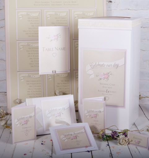 Wedding Stationery Bride and Groom Direct Pinterest Invitation - best of invitation name designs