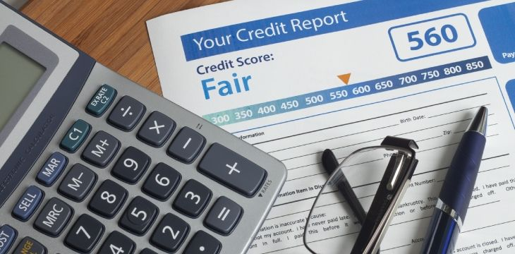 What Should I Know About My Free Credit Report Improve Credit