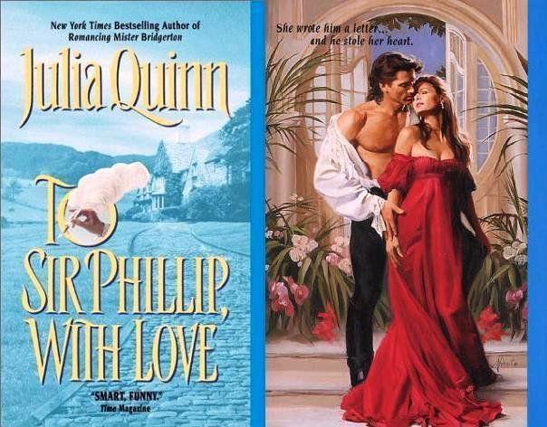More books by Julia Quinn