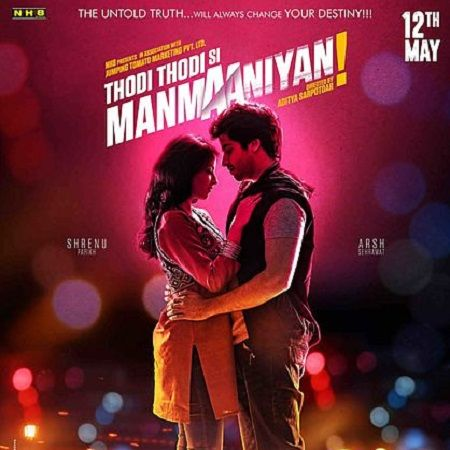Thodi Thodi Si Manmaaniyan movie download full hd torrent