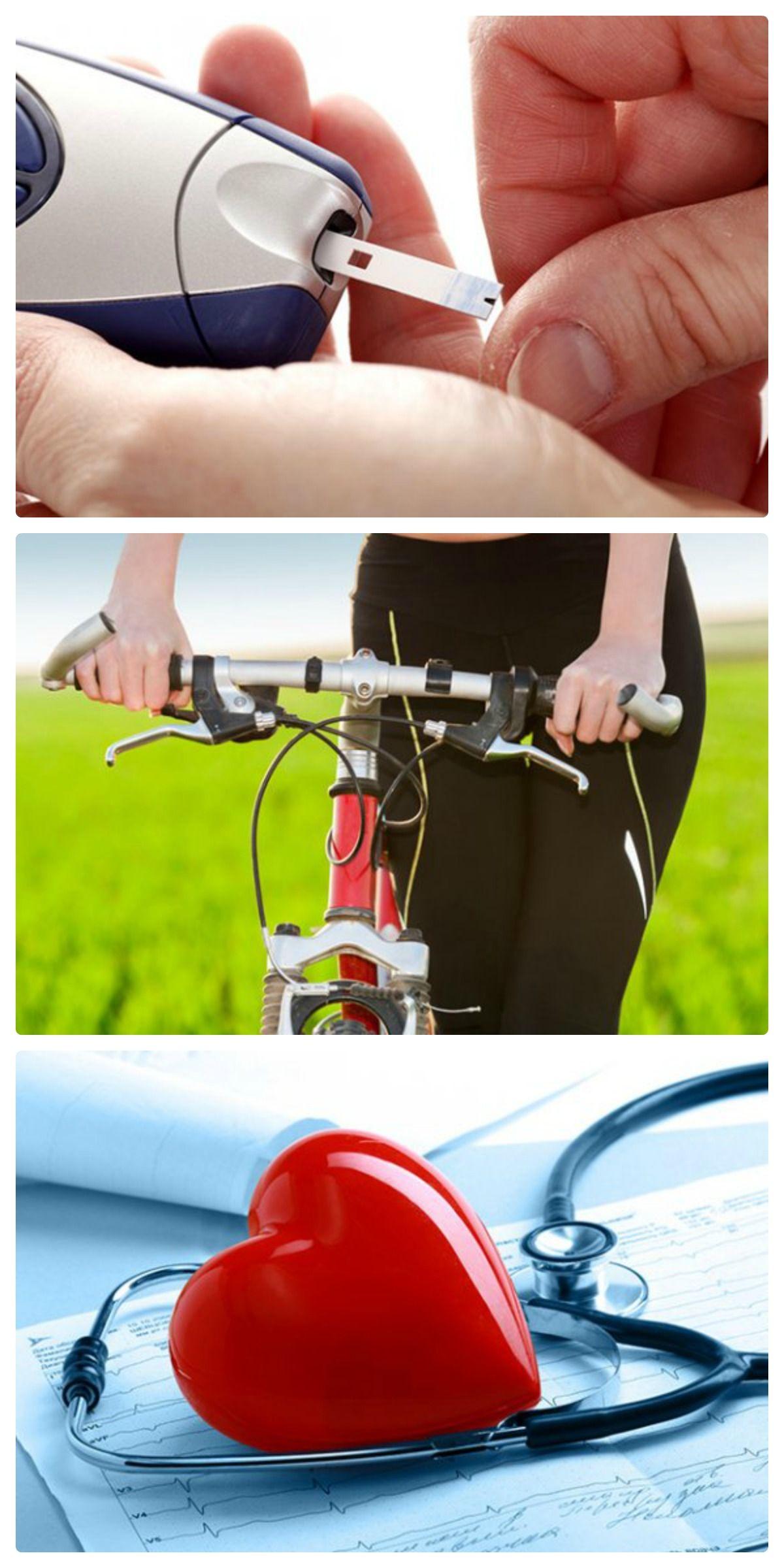 Übergewicht ist keinefalls nur ein ästhetisches Problem. Es abzubauen ist wichtig für unsere Gesundheit und für unser Wohlbefinden: 8 gute Gründe fürs Abnehmen   http://eatsmarter.de/blogs/ingo-froboese/8-gute-gruende-fuers-abnehmen