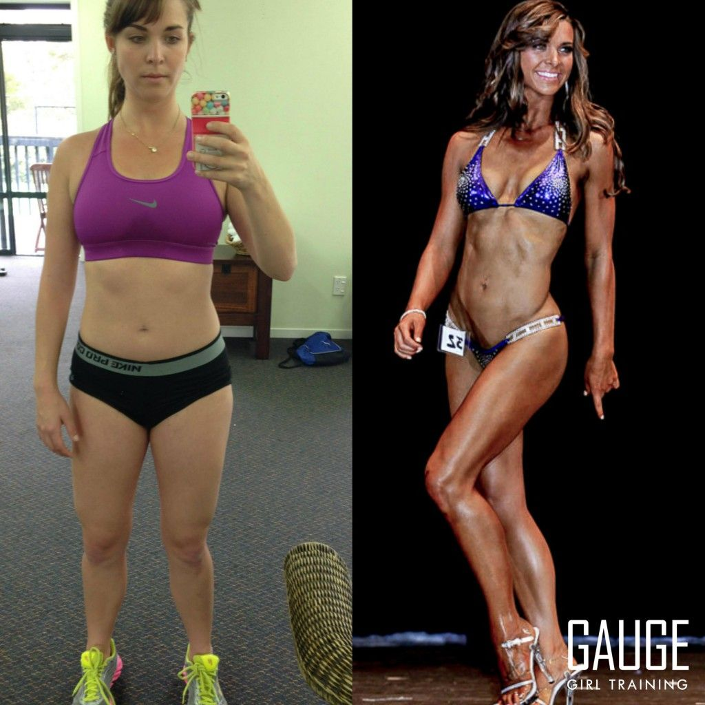12 Weeks Bikini Prep Health Strength Fitness Pinterest Leg Butt Toning Circuit Pfitblog With The Week Competition Program You Will Receive Of All