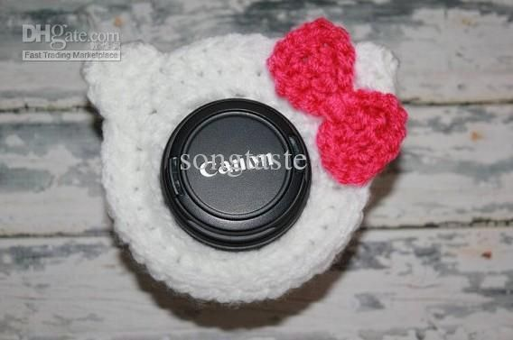 2019 Crochet Camera Lens Buddy For Baby SLR Camera Lens Buddies Lens Jacket Photographer Helper Photography Props From Songtaste, $2.22 | DHgate.Com #crochetcamera Wholesale cheap lens for cameras brand -crochet camera lens buddy for baby slr camera lens buddies lens jacket photographer helper photography props free shipping from Chinese camera bag accessories supplier - songtaste on DHgate.com. #crochetcamera 2019 Crochet Camera Lens Buddy For Baby SLR Camera Lens Buddies Lens Jacket Photograph #crochetcamera