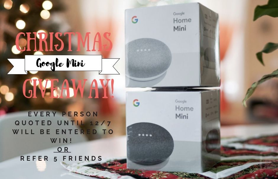 Free google mini giveaway this is us quotes mini