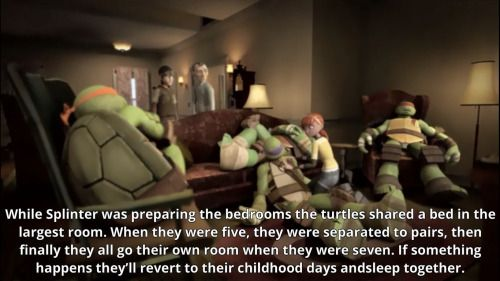 Headcanons Await Tmnt Turtles Teenage Ninja Turtles Ninja Turtles