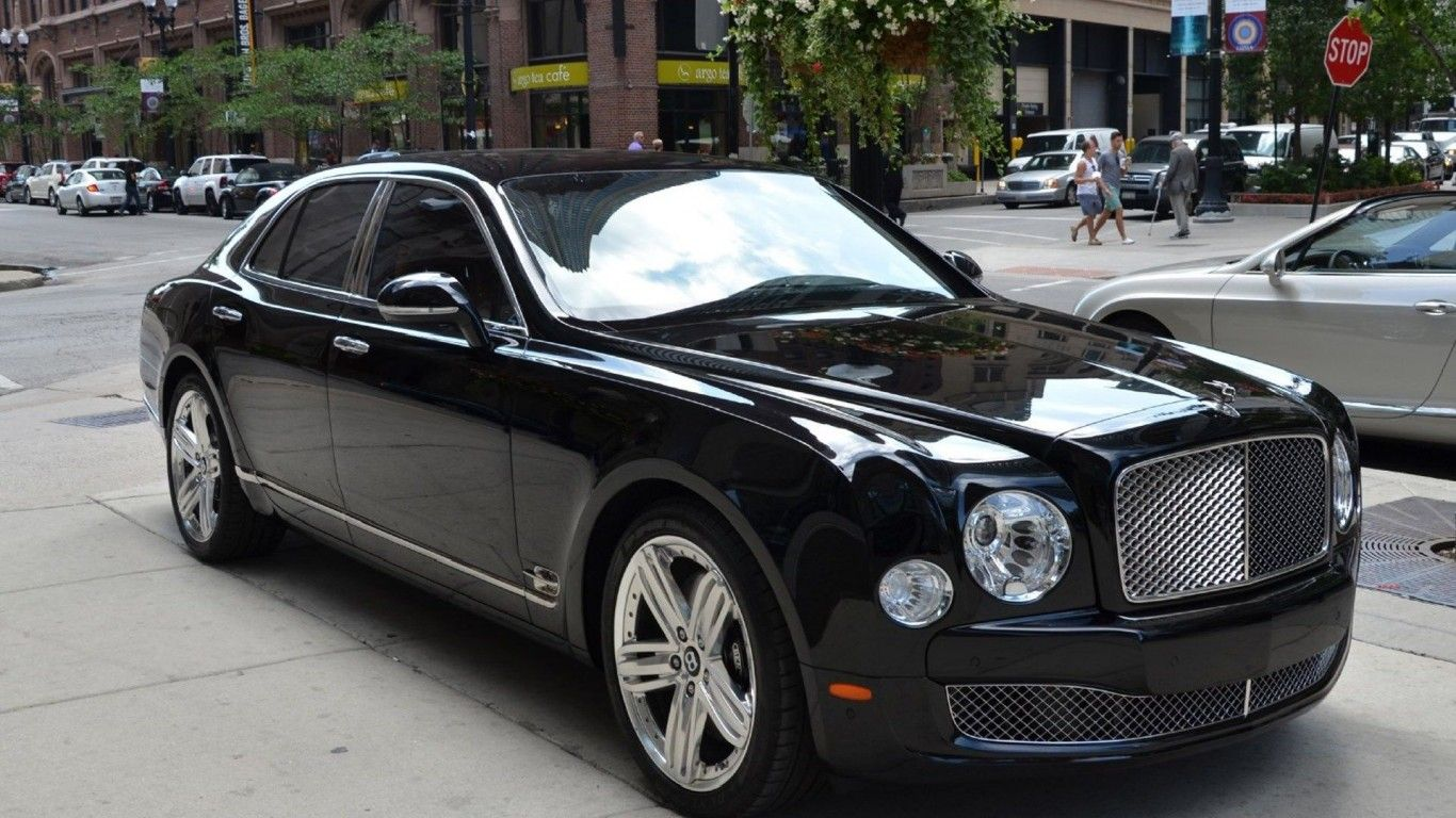 to cheap reading like with many people would rental hire you a service bentley how need we limousine very matter good no or limo where selection travel premium of offer