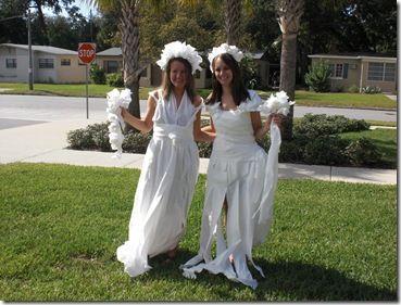 Toilet Paper Wedding Dress Toilet Paper Wedding Dress Wedding Paper Wedding Dresses Games