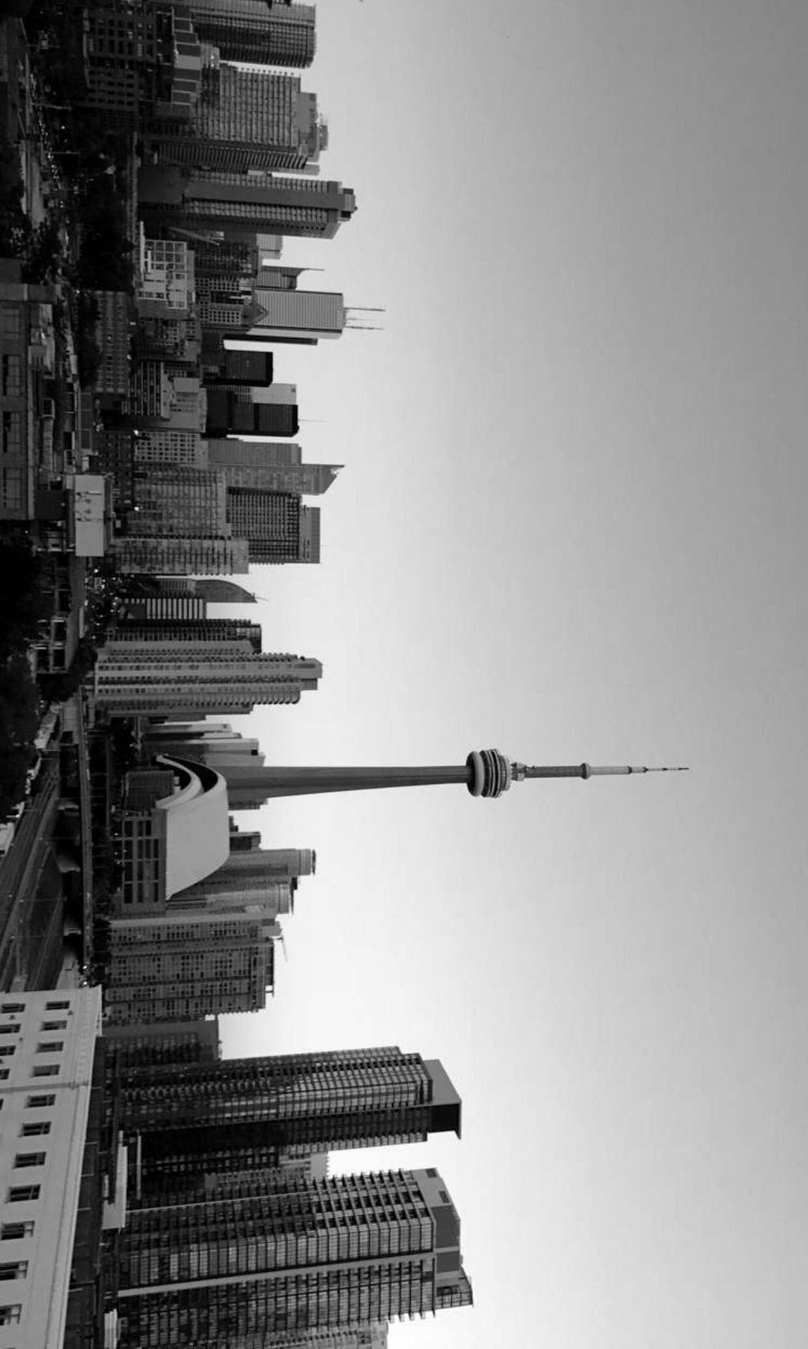 Boy Next Door // Shawn Mendes ✔️ - Please read!! (Promo!)