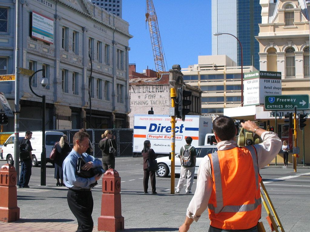 Today's top 81 Building Surveyor jobs in United Kingdom