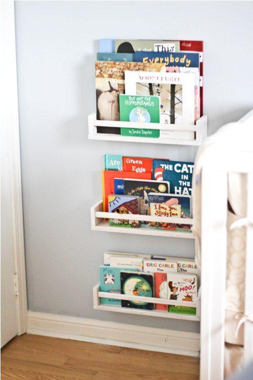 Diy Children S Book Case Pinterest Project Bookshelves Diy