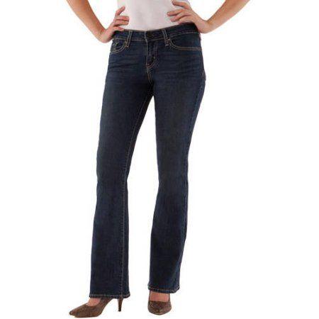 Size 18 long bootcut jeans