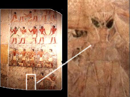 razas y piramides antiguas - Buscar con Google