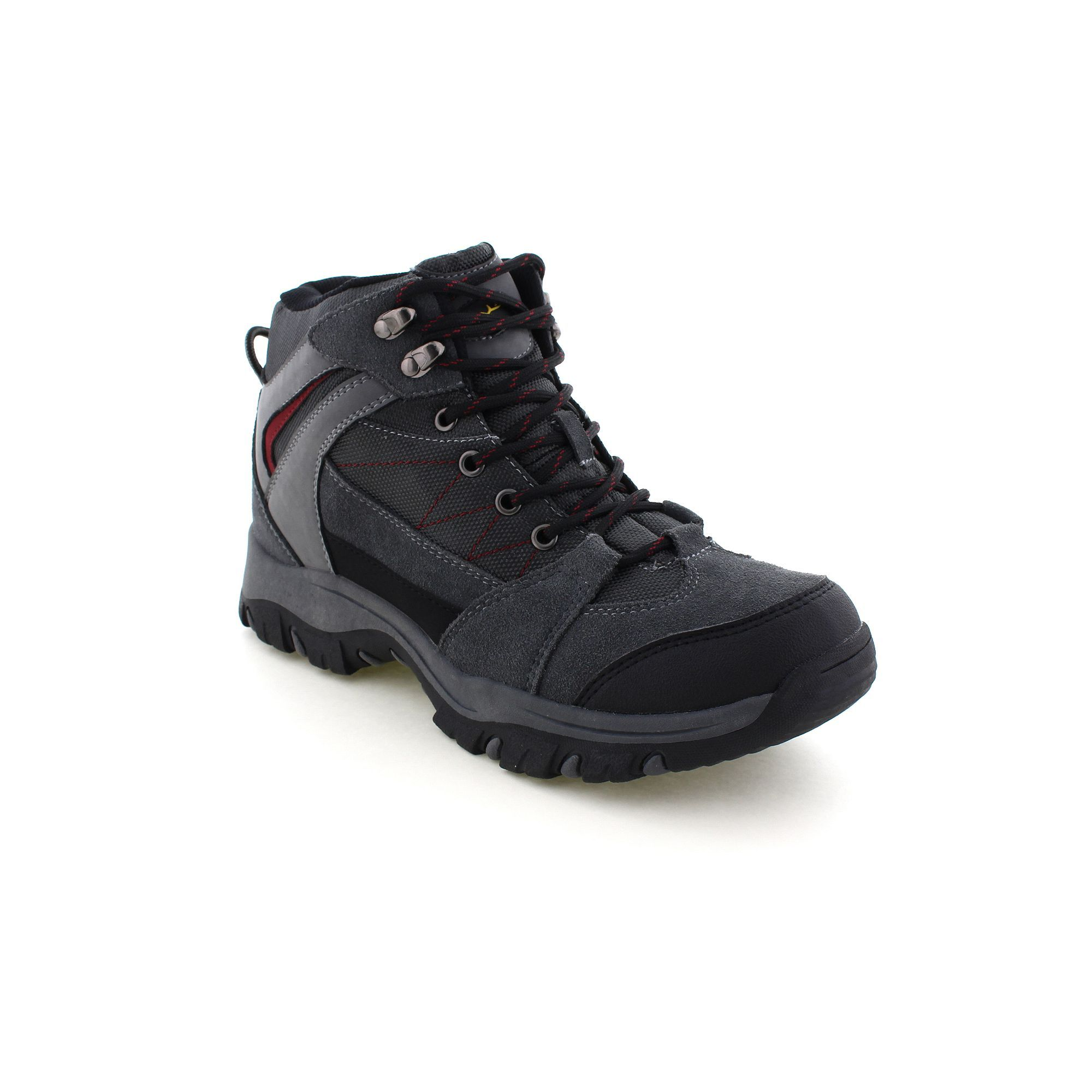 Deer Stags 902 Collection ... Anchor Men's Waterproof Hiking Boots Wfjkif9