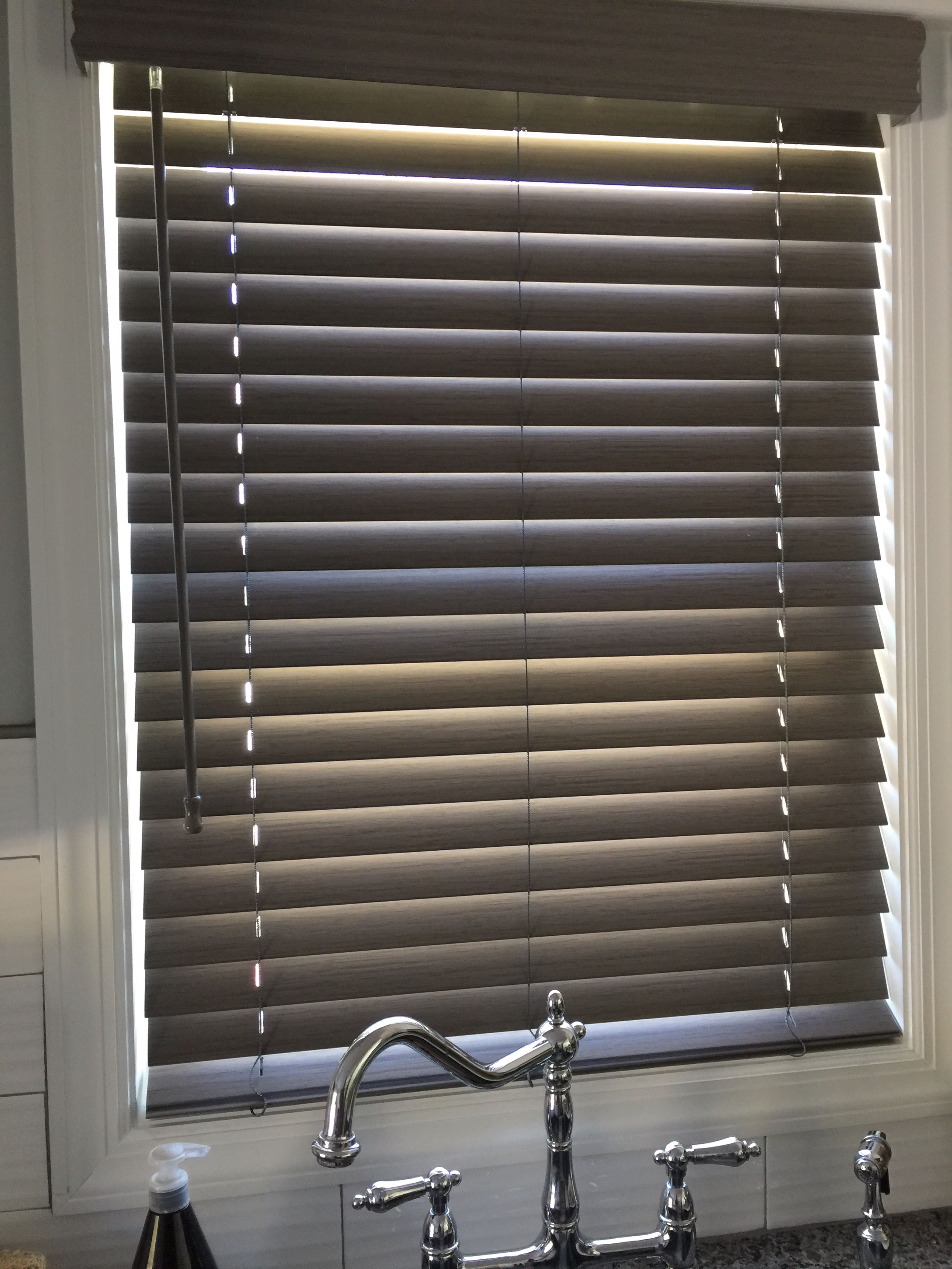 Faux Wood Blinds Faux Wood Window Blinds Faux Wood Blinds Blinds