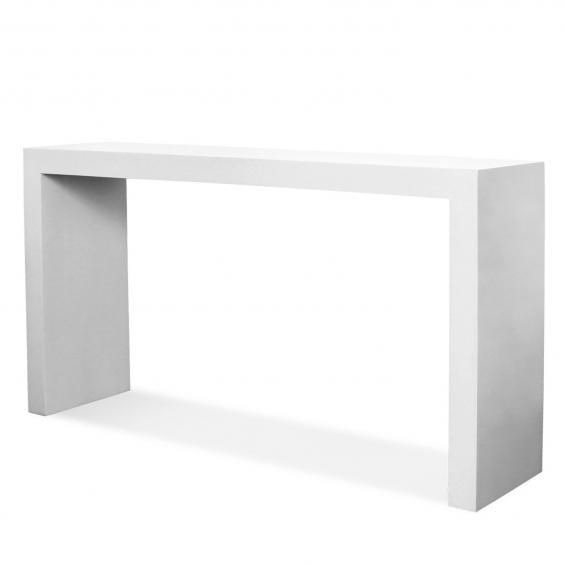 Lacquer Console 995 00 Perfect Dimensions 55 Wide X 14 Deep 30 High