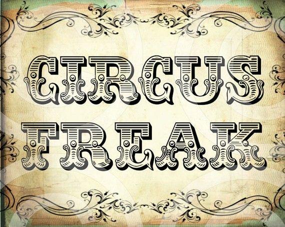 Freak Fonts - 13 styles - FontSpace
