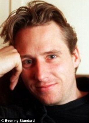 linus roache marriedlinus roache кинопоиск, linus roache height, linus roache tumblr, linus roache rosalind bennett, linus roache vikings, linus roache batman, linus roache interview, linus roache instagram, linus roache chronicles of riddick, linus roache law and order, linus roache twitter, linus roache facebook, linus roache, linus roache imdb, linus roache married, linus roache biography, linus roache actor, linus roache wiki, linus roache priest, linus roache wife