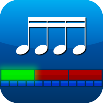 Metronome Apps For The iPad iPad/iPhone Apps AppGuide