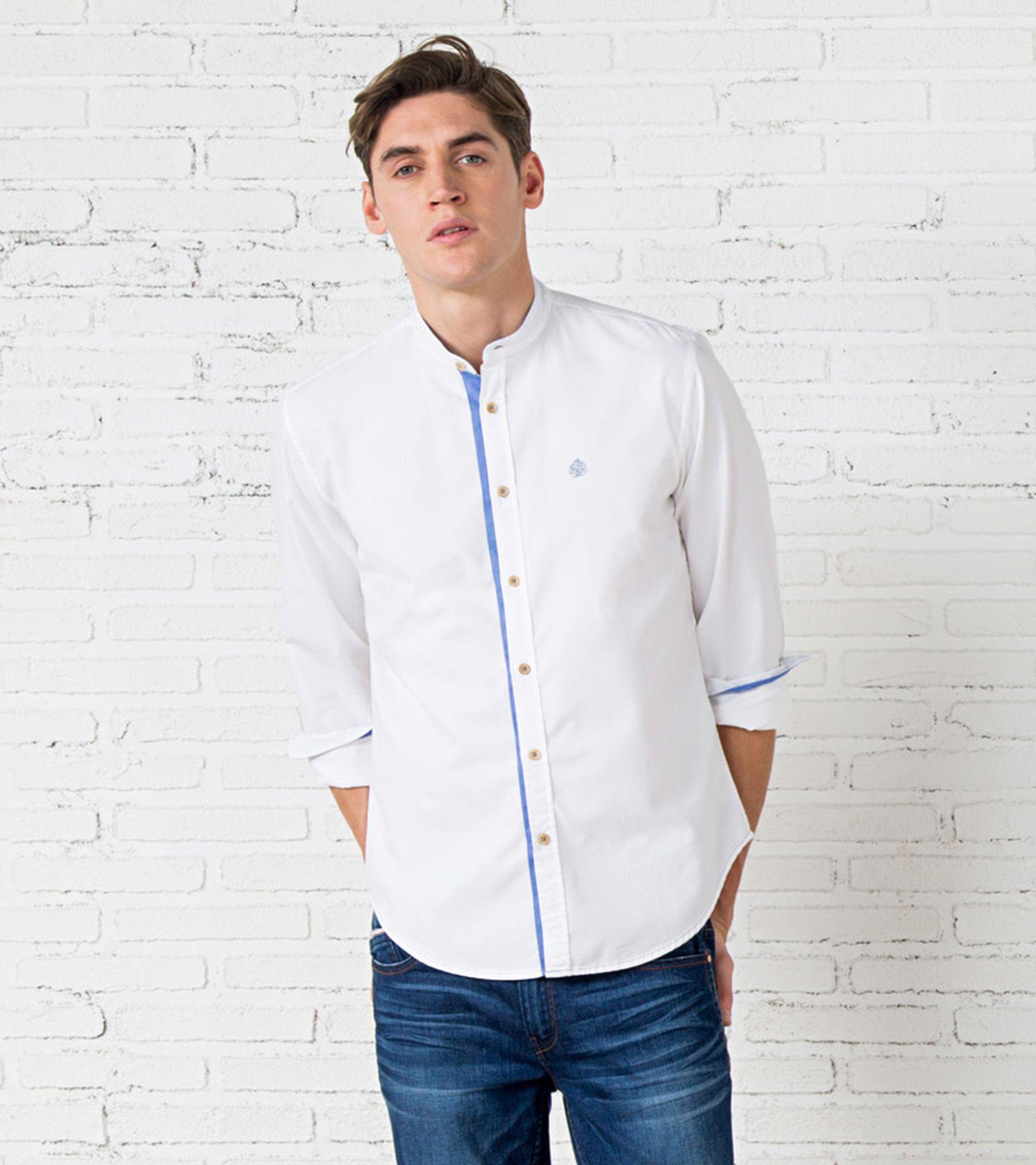 Zara flannel shirt mens  Pin by Dorothea Nimfа on Superio  Pinterest  Casual shirts