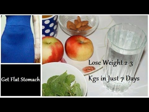 how to lose weight fast 10 kg in 2 weeks  overnight