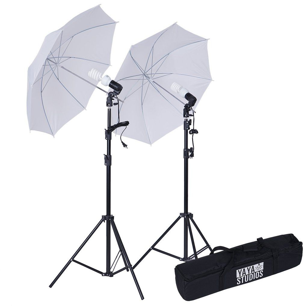 powerful watch equipment photo portable for lighting kit fotodiox the from and light photography youtube video