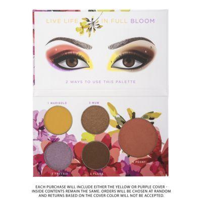 Eye Shadow Make Up   Motives Cosmetics   Motives cosmetics ...
