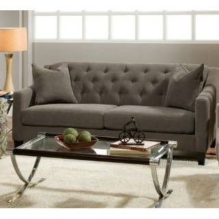 Check out the Bauhaus C42A-10 South Street Sofa - C42A-10 ... on