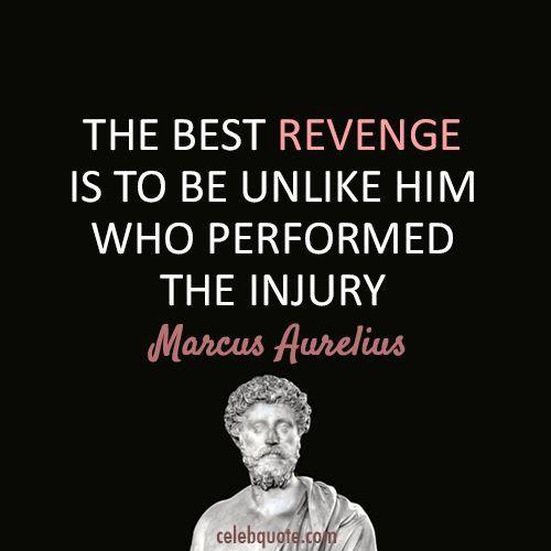 My Celebrity Birthday Friends Marcus Aurelius Quotes Stoic Quotes Stoicism Quotes