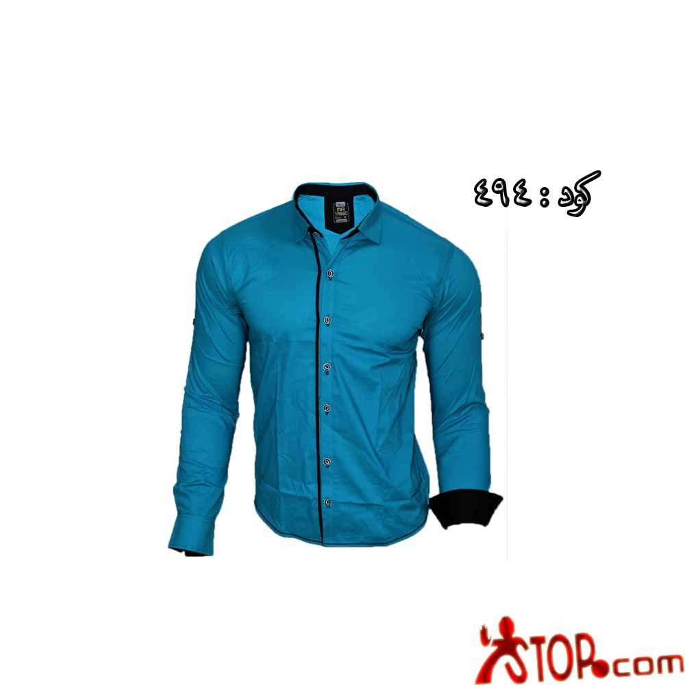 قميص رجالى ليكرا تركواز مطعم كحلى فى الاسكندرية متجر ستوب للملابس الرجالى Athletic Jacket How To Wear Fashion