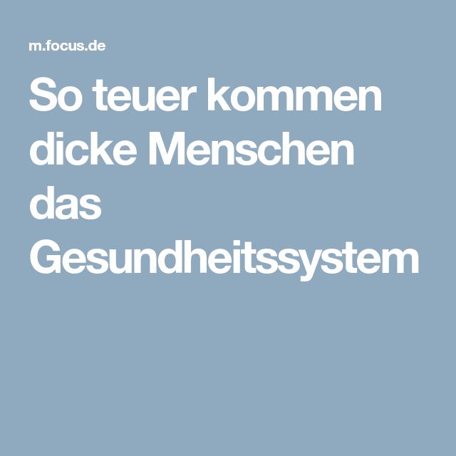 Teuerste Medikamente Deutschland