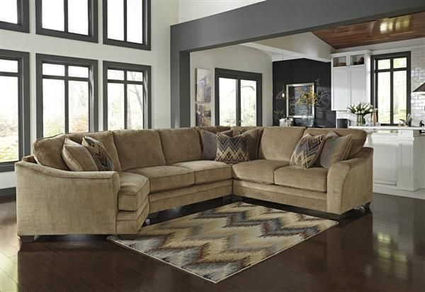 Best Pin On Benchcraft Furniture Collections 640 x 480