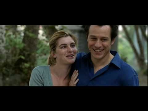 Italian Song-Kiss Me Again (Baciami Ancora) | Best of Lenora