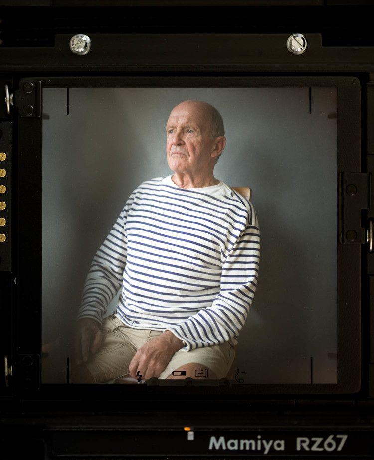 Personal Gregg Thorne | Photographer Gregg | Photographer Gregg Thorne, Portrait & Commercial photographer. Munich based
