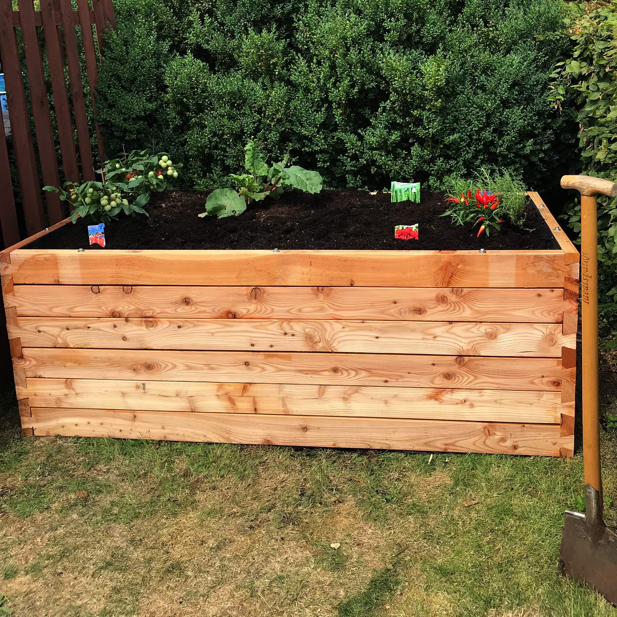 Pin Auf Gartenausstattung Gartengestaltung