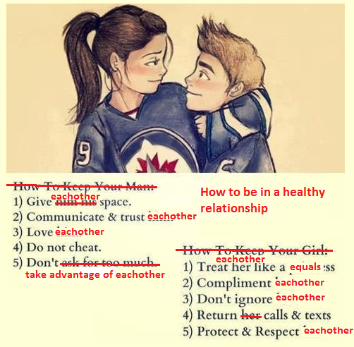 15fromfattofit Thenameisnotpickles Stop Seperating Relationship