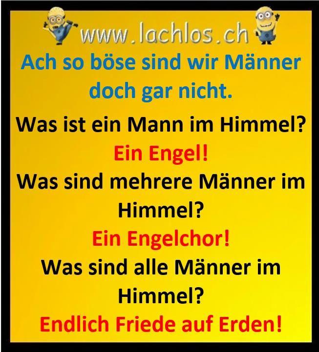 s.o. deutsch