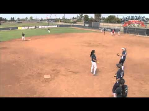 Defensive Team Drill For 16u And 18u Youtube Softball Training Softball Drills Softball Coach