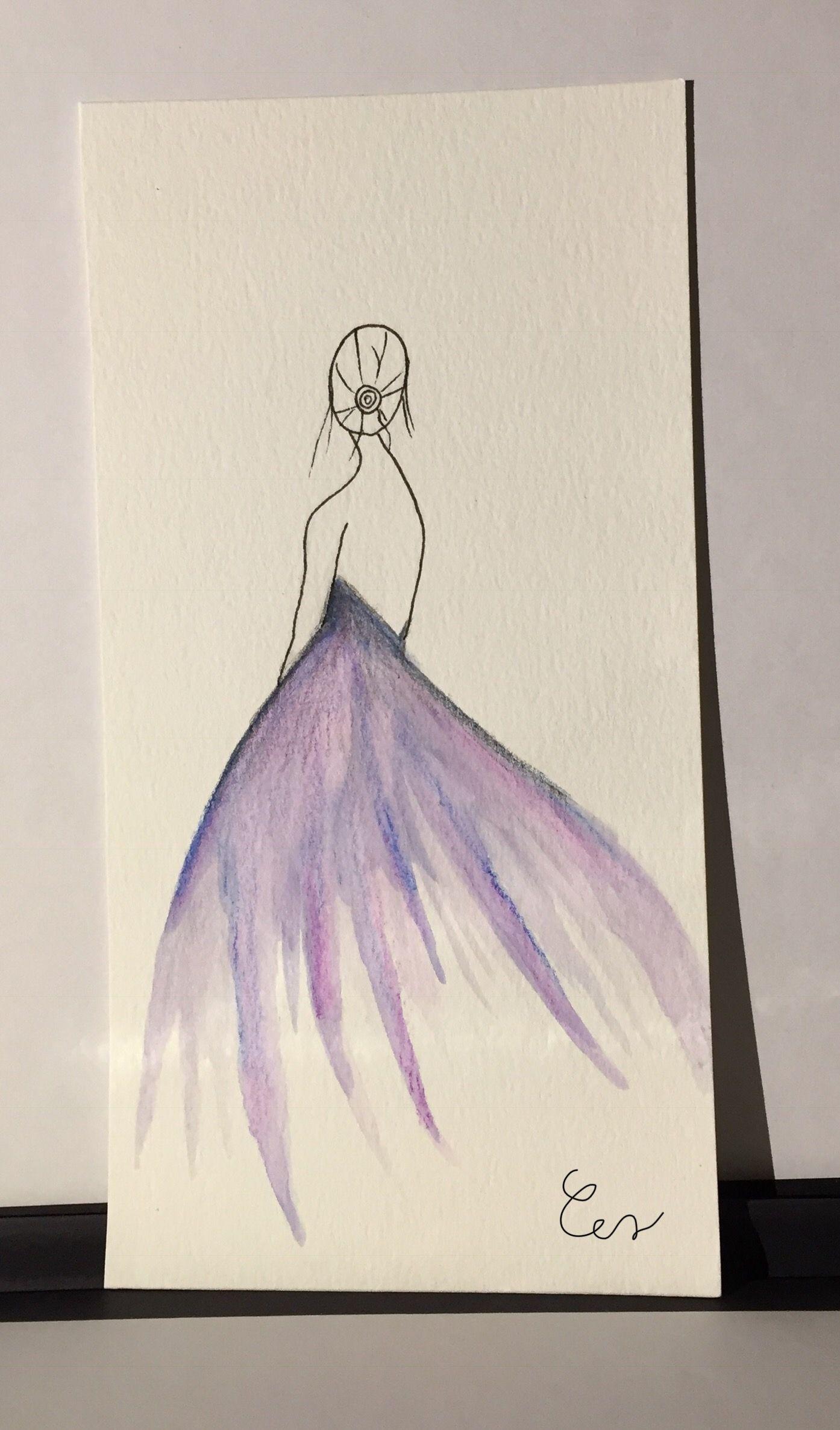 Bal Crayons Aquarellables Peinture Croquis Crayons Aquarelles