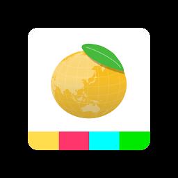 Yuzu Browser ウェブ ブラウザ Google Play のアプリ ウェブブラウザ アプリ テーマ