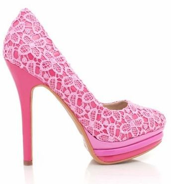60 Gorgeous Floral Patterned Heels For Spring All Women Stalk Custom Patterned Heels