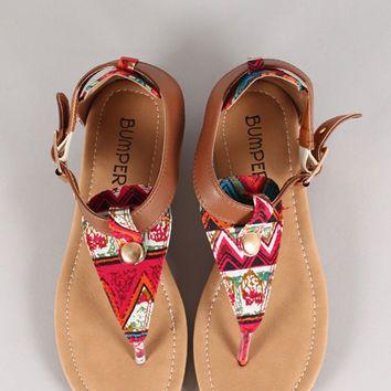 shoes on pinterest 1053 photos on jeffrey campbell flat