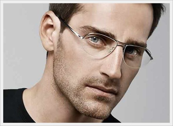 stylish mens glasses  fashion glasses for men 2017 87lhoh