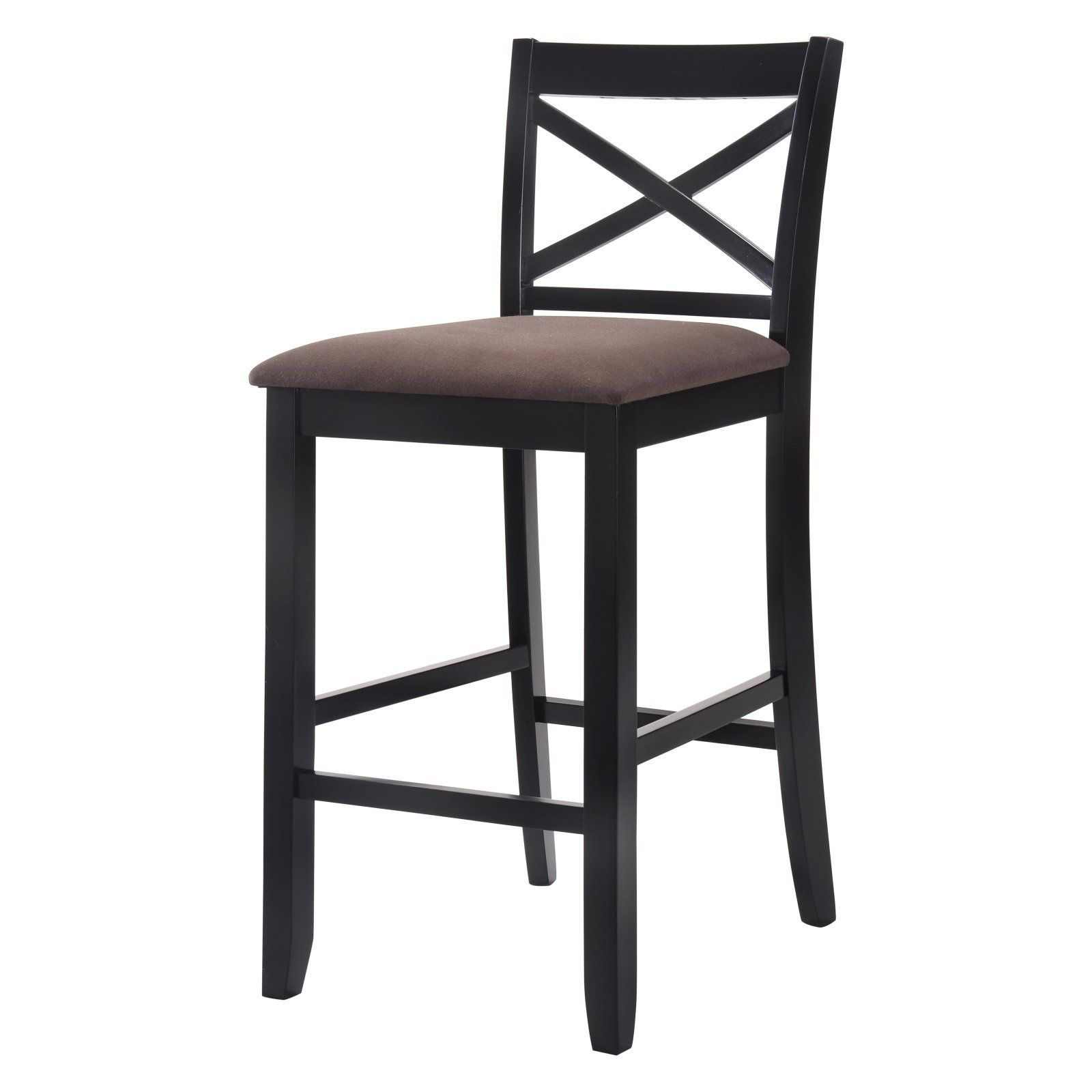 Acme Furniture Tobie 30 In Cross Back