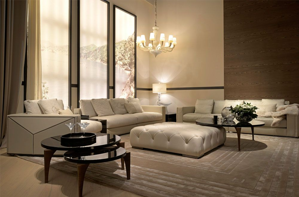 Fendi Arredamento ~ Fendi furniture fendi casa sofas collections furniture fendi