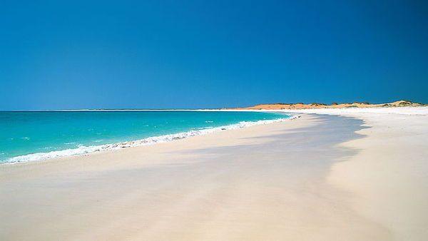 Pinctada Beach Resort Spa Broome Western Australia